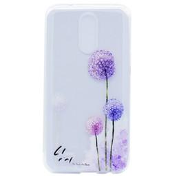 Lg nexus soft case online shopping - TPU Cover For LG G3 G4 G5 G6 G7 K4 K5 K8 K10 K11 Plus Nexus X V20 V30 X Power Funda For LG Q6 Q7 Soft Case
