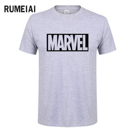 8e9c5b56b6958 Superheroes Fashion T Shirt Online Shopping | Superheroes Fashion T ...