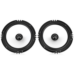 $enCountryForm.capitalKeyWord NZ - Paired Leibo LB - PS1651D Automobile Full Rang Frequency Car Speaker 6 inches High Pitch
