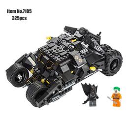 Batman Batmobile Batmobile OnlineEn Coche Batman Batmobile Coche Coche OnlineEn CodexB