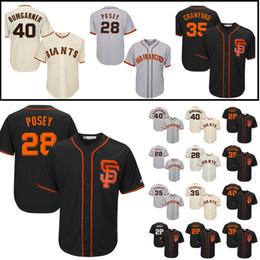 sports shoes a1569 072c7 Discount San Francisco Giants | San Francisco Giants 2019 on ...