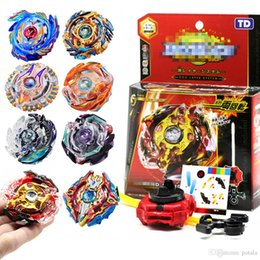 Metal Fight Online Shopping | Metal Fight Beyblade Toys for Sale