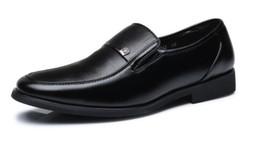 $enCountryForm.capitalKeyWord UK - 2019 New listing men dress shoes dress shoes men casual shoes Large size: US 6.5-10 317