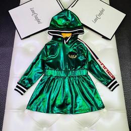 $enCountryForm.capitalKeyWord NZ - Catamite Pure Cotton Jacket Loose Coat 2018 New Pattern Han Banchao Fan Even Hat Year Baby Jacket Jacket boys jackets winter 0714