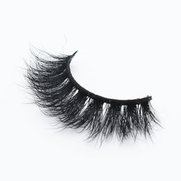 $enCountryForm.capitalKeyWord UK - KNG-35 KNG-34 luxury dramatic 3D mink eyelashes 100% handmade soft hair 5D false eyelashes full strip mink lash