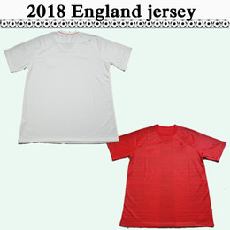 the latest 751aa 6ca35 England Team Jersey Online Shopping | England National Team ...