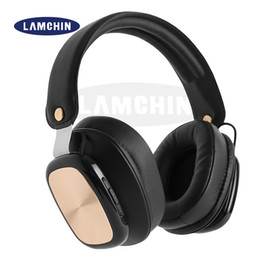 memory card packing 2019 - QH7 Wireless Bluetooth Headphone HIFI Stereo Headset Canceling Noise Music Headset Earphone With Mic Support TF Memory C