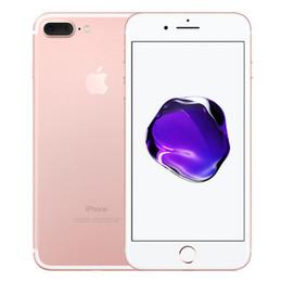 $enCountryForm.capitalKeyWord Australia - Original Apple iPhone 7 Plus 3GB RAM 32 128GB 256GB ROM Quad-Core IOS LTE 12.0MP Camera iPhone7 Plus Fingerprint Phone
