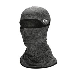 $enCountryForm.capitalKeyWord UK - Outdoor Sport Dust-proof Breathable Full Face Mask Bicycle Balaclava Multifunctional Cycling Headwear Breathable Sun Protection