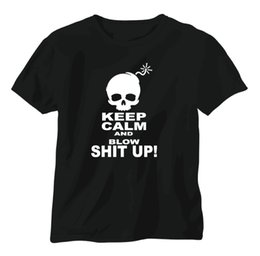 Shirt clearance online shopping - T Shirt Navy Clearance Diver Eod Uxb Ied Bomb Explosive Ordnance Disposal