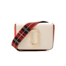 $enCountryForm.capitalKeyWord Australia - Designer-High Quality Handbags Luxury Bags Women Ladies Bags Famous Brand Messenger Bag PU Leather Pillow Female Totes Shoulder Handbag 2183