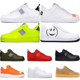 Moda Hombre Verano OnlineCasuales De Para Zapatos rodxeCB