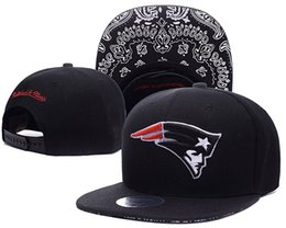 $enCountryForm.capitalKeyWord Australia - 2019 Top Quality Men's Patriot M&N Design Snapback Hats Embroidered Logo Brands Cheap Sports Baseball Fans Hat Fashion Adjustable Caps Bone