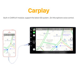 Gps Navigation Dvr Camera Australia - Quad-core 9 inch Android 9.0 Car Radio GPS Navigation for 2002-2008 Old Mazda 6 with Bluetooth support SWC 4G DVR Backup camera car dvd