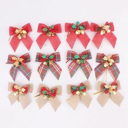 Badges Angrly 10pcs American Flag Lapel Pin United States Usa Hat Tie Tack Badge Pin Wedding Decoration Christmas Gifts Craft Supplies Arts,crafts & Sewing
