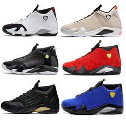Shot ShoeS online shopping - Jumpman s Mens Basketball Shoes Varsity Royal Red Reverse Sports Trainer Ferrar Last Shot B Black Toe Basket Ball Sneaker Des Chaussures