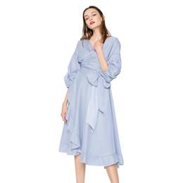 dabb2b65d7f89 Korean Dresses Ruffles Online Shopping | Korean Dresses Ruffles for Sale