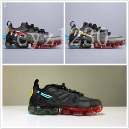 $enCountryForm.capitalKeyWord NZ - 01 CD7001-300 CPFM x VPM 19 Running Shoes Smile Designer Brand Original Sneakers Fashion Look Mens Women Sports Trainers Size 5.5-11