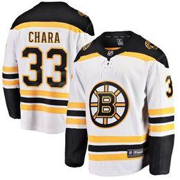 aab2b24a3 2019 Cheap Hockey Jerseys Boston Bruins Kevan Miller Custom USA Ice Hockey  Jersey Blank Store Youth Kids Winter Classic DHL sport kids 4xl