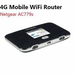 Wifi Qos Canada | Best Selling Wifi Qos from Top Sellers