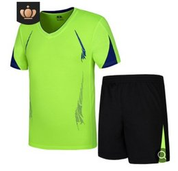 $enCountryForm.capitalKeyWord UK - 2019 Top weatshirts Sweat Mens Clothing Men's short Tracksuits Jackets Sportswear Sets Jogging Hoodies Suit fashion gym printed