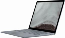 Wireless bluetooth Webcam online shopping - Microsoft Surface Laptop Intel Core i5 GB RAM GB SSD