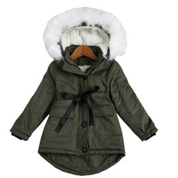 5941e57c2905 Army Green Boys Coat Online Shopping