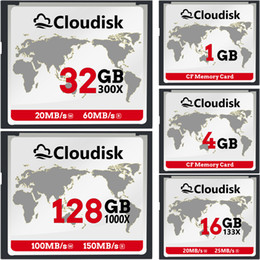 CompactFlash Card 32GB 1GB 2GB 4GB 8GB 16GB 64GB 128GB Compact Flash CF Memory Card UDMA Speed Up Extreme CF Card on Sale