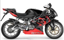Aprilia Rs Abs Fairing Online Shopping Aprilia Rs 125 Abs