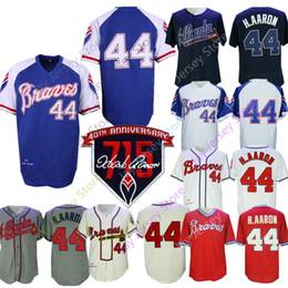 new product 1d0de dd544 Atlanta Baseball Jersey Online Shopping   Atlanta Baseball ...
