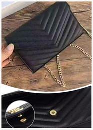 Nice womeN body online shopping - Elegant new Real Leather women fasion bag sort dress style handbag nice look crossbody bag with colors