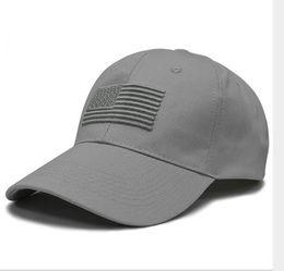 a87ca1c87ca Eagle Caps UK - High Quality USA Flag Baseball Cap Men Women Eagle Snapback  Dad Hat