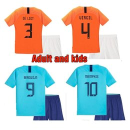 online retailer ba2f3 97680 Netherlands Away Jersey Online Shopping | Netherlands Soccer ...
