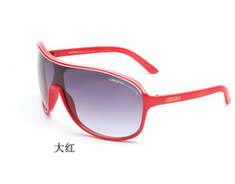 Glasses Female Titanium Australia - fashion brandSunglasses For Men female Brand Fashion Designer Sun Glass Pilot Frame Coating Mirror Lens Carbon Fiber Legs Summer