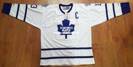 Cheap custom Toronto Maple Leafs Jersey - Sudin  13 CCM Mens Personalized  stitching jerseys d7210cba1