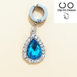Fake Navel Jewelry Canada Best Selling Fake Navel Jewelry From Top