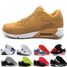 $enCountryForm.capitalKeyWord Australia - Mens 2019 Off Running Shoes Sneakers Man Desert Ore Brown Airing Fashion Designers Luxury Classic Discount Training Sports Shoes
