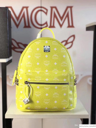 PoPular girl backPack online shopping - Drop Shipping Popular Luxury Casual Shoulder Hand Bag New Cross body Purse For Women Designer Girl Party Messenger Handbag