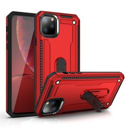 SamSung a8 online shopping - 2 in Hybrid Case for Samsung Note pro A50 A20 M10 J4 Core A8 A9 S10 J4 J6 Plus E