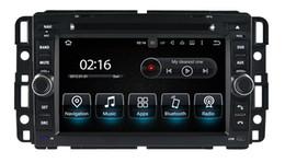 $enCountryForm.capitalKeyWord Australia - PX5 Android 9.0 RAM 4G ROM 32G car stereo Car DVD navigation for HUMMER H2 2008 2009 2010 2011 WIFI car audio gps Reversing Track function
