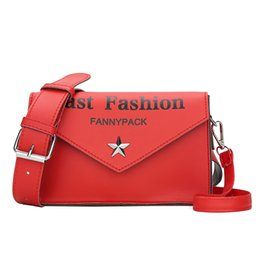 computer pins 2019 - Women Small Square Bag Fashion Wild Pin Buckle Shoulder Bag Messenger Dropshipping Borsa a tracolla da donna#30 cheap co