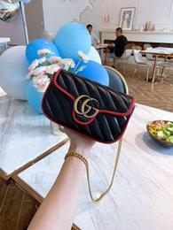 $enCountryForm.capitalKeyWord Australia - 2019 Classic Designers Handbags Multi Color Famous Luxurys Handbag Fashion Shopping Bags Large Capacity Ladies Purse Bag