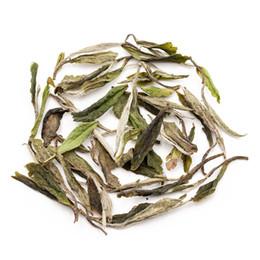 $enCountryForm.capitalKeyWord UK - Chinese White Tea Bai Mu Dan Yuqian First Grade Fuding Bai Cha White Peony Tea Bai Mudan
