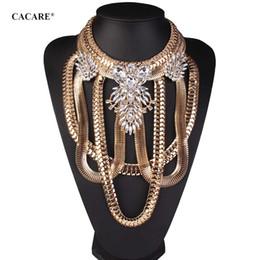 0c2fd9f7f7e6 Gran Collar Grande Pendiente Maxi Mujeres BARATO Joyería de Moda Declaración  de Metal F1112 Bohemio 3 Opciones