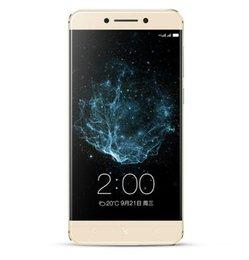 mobile phones indonesia 2019 - Original 5.5'' Letv LeEco Le Pro 3 X720 Mobile Phone 4G RAM 32G ROM Snapdragon821 Quad Core 16MP 4070mAh 4G LT