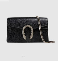 $enCountryForm.capitalKeyWord Australia - 476432 leather ultra-mini handbag Top Handles Boston Totes Shoulder Crossbody Bags Belt Bags Backpacks Luggage Lifestyle Bags