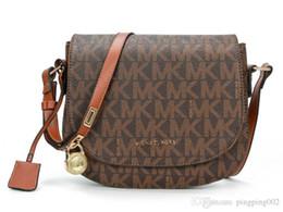 Venta al por mayor de 2019 envío gratis marca de moda diseñador de lujo bolsas señoras bolsa de mensajero promoción hombro cadena ocasional pequeño bolso cuadrado