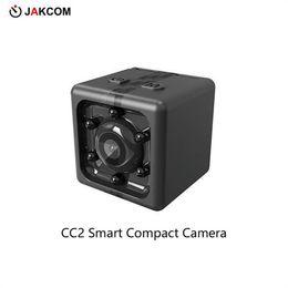 Dslr Cameras Bags Australia - JAKCOM CC2 Compact Camera Hot Sale in Other Electronics as gadget 2018 dslr camera bags tactical vest