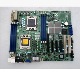 $enCountryForm.capitalKeyWord UK - X8DTL-iF dual X58 1366 server workstation motherboard