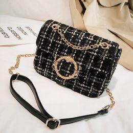 $enCountryForm.capitalKeyWord Australia - 2019 Hot sales Beautiful chain Bag shoulder Bags For Teenagerss Girls Youyiliangpin  1